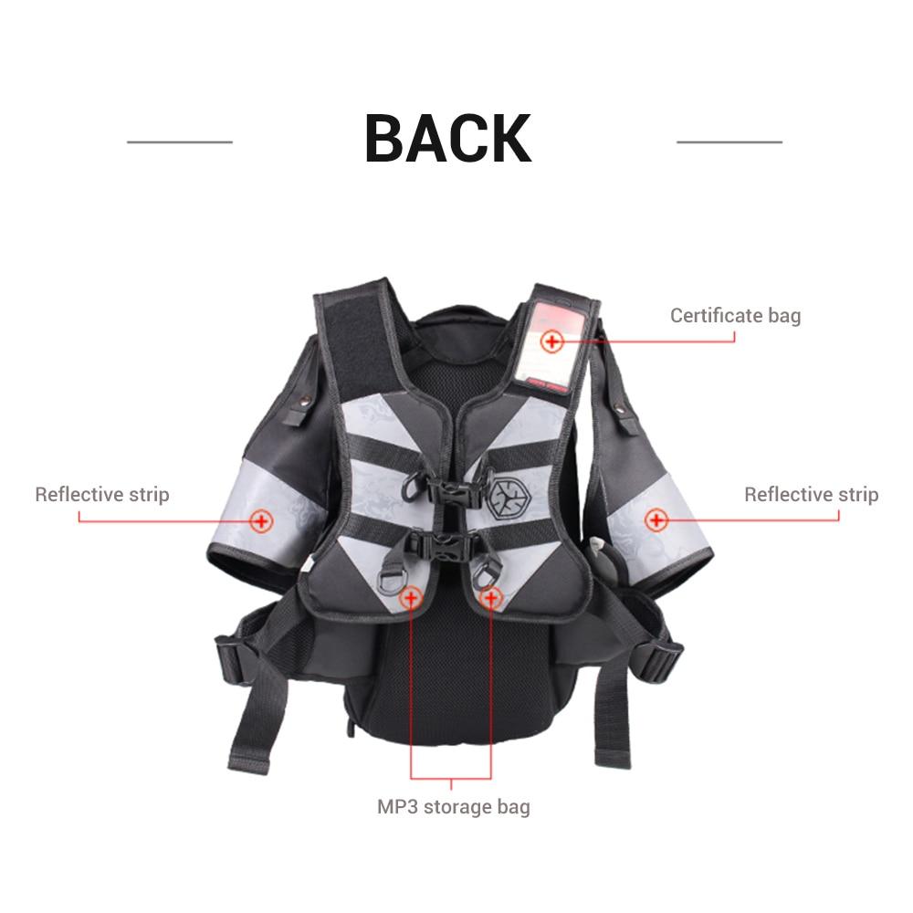 SCOYCO-Motorcycle-Bag-Waterproof-Saddle-Bags-Riding-Travel-Luggage-Moto-Bag-Racing-Tool-Helmet-Multifunction-Motorcycle (4)