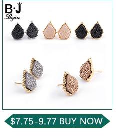 Jewelry_43