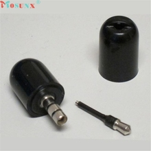 Mosunx Factory Price Mini Microphone for iPhone 3G/for iPod/for touch/for classic June30 Drop Shipping(China)