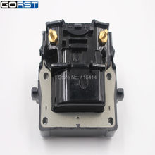 Car/ ignition coil  for TOYOTA COROLLA MODELL STARLET TERCEL CAMRY PASEO OE#:90919-02164,94404545,94853695,8-94404-545-0