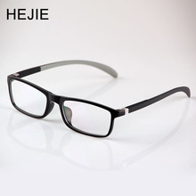 Fashion Men Women Ultra-light Acetate Reading Glasses Strength+0.75+1.0+1.25+1.5+1.75+2.0+2.25+2.5+2.75+3.0+3.25+3.5+3.75 Y1175(China)