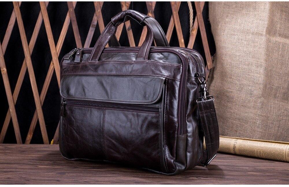 9912--Casual Business Briefcase Handbag_01 (12)