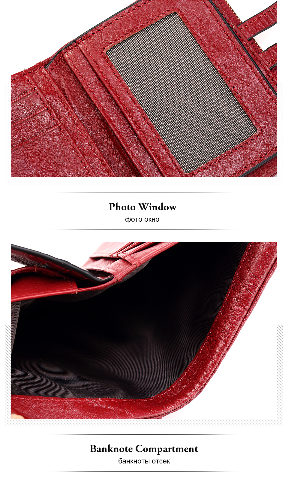 __-___GZCZ_GZ0040-new_woman-wallet-red(Red)-M_08