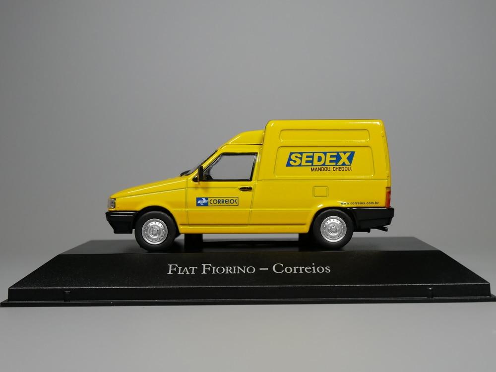 P1000266