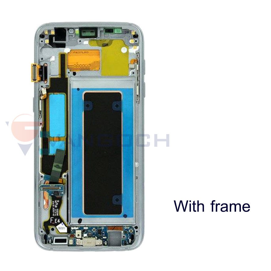 Samsung S7EDGE3_