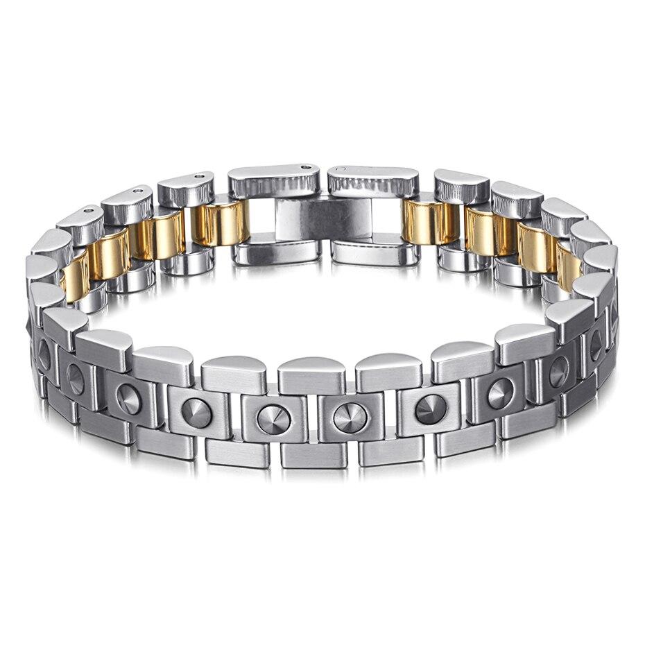 germanium bracelet (11)