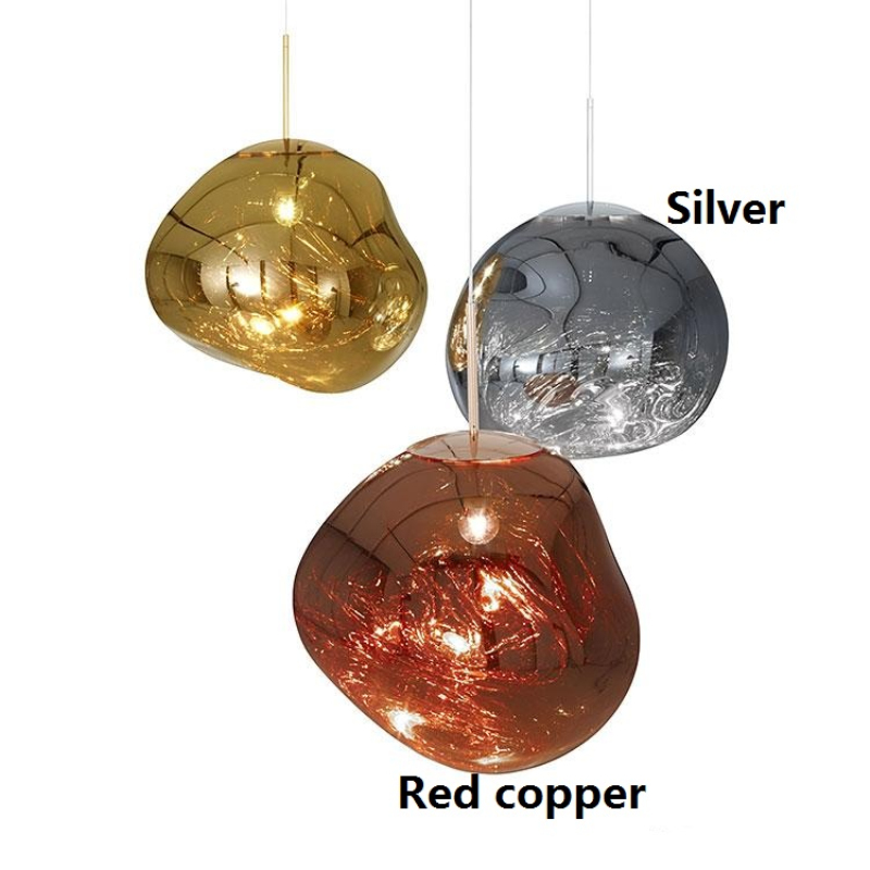 pendant light 6