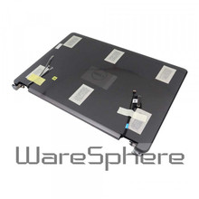 Brand new original Complete Display LCD Touchscreen for Dell Latitude E7470 Laptop Cover Case 08780G 8780G(China)