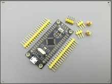 Original 1pcs/lot STM32F103C8T6 small system board single-chip core board STM32 development board ARM ic(China)
