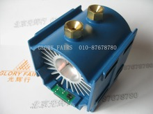 Y1916 400W xenon bulb timer module set,LEICA M720 F60 OH5 OH7 surgical microscope metal halide lamp,to CL1585 Y1916A 10448460