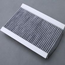 Car Parts Carbon Cabin Filter For LR3 Discovery 3 / LR4 Discovery 4 / Range Rover Sport Accessories OEM:LR023977 JKR5000 #RT189C