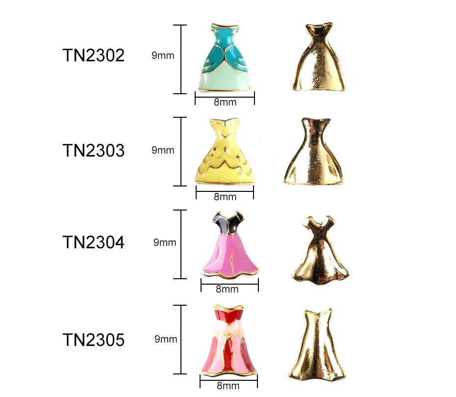 TN2402-2405-_07