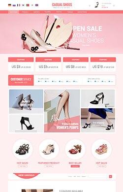 小小设计▲简约大气 时尚鞋包 精品服饰 女鞋凉鞋高跟鞋等通用