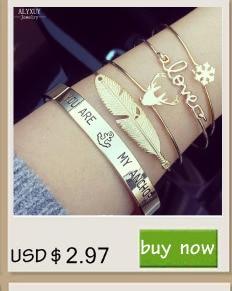 HTB1qRmFgf2H8KJjy1zkq6xr7pXae - Новые винтажные изделия металла с антикварные кольца серебряный цвет палец подарочный набор для женщин девушки R5007