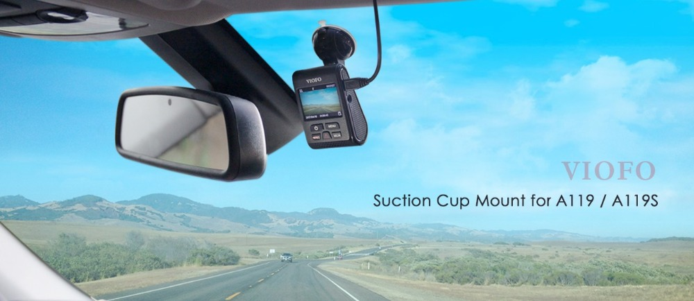 A119 Suction Mount(6)