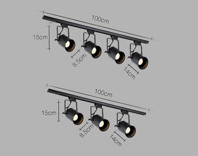ceiling lights 10