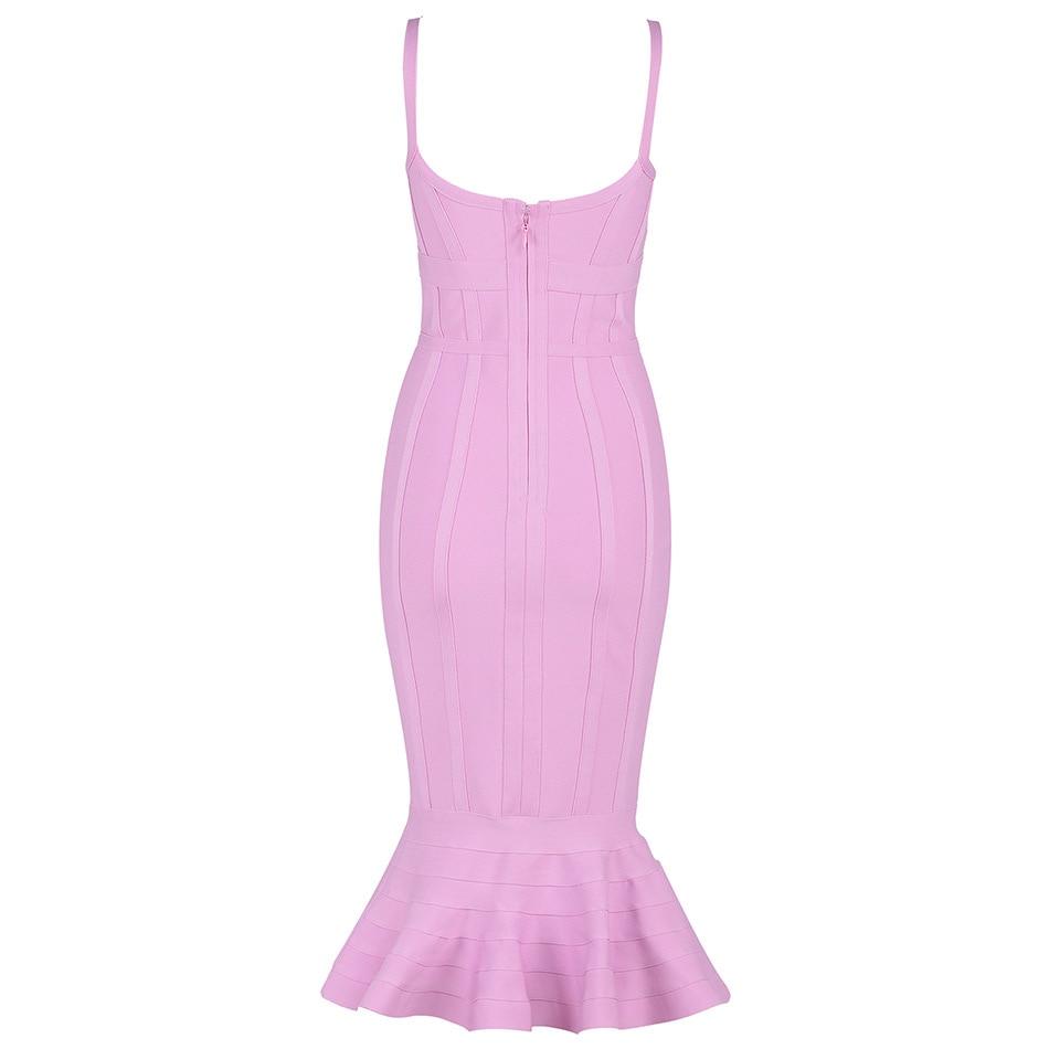 seamyla-mermaid-vestidos-women-bandage-dress-2