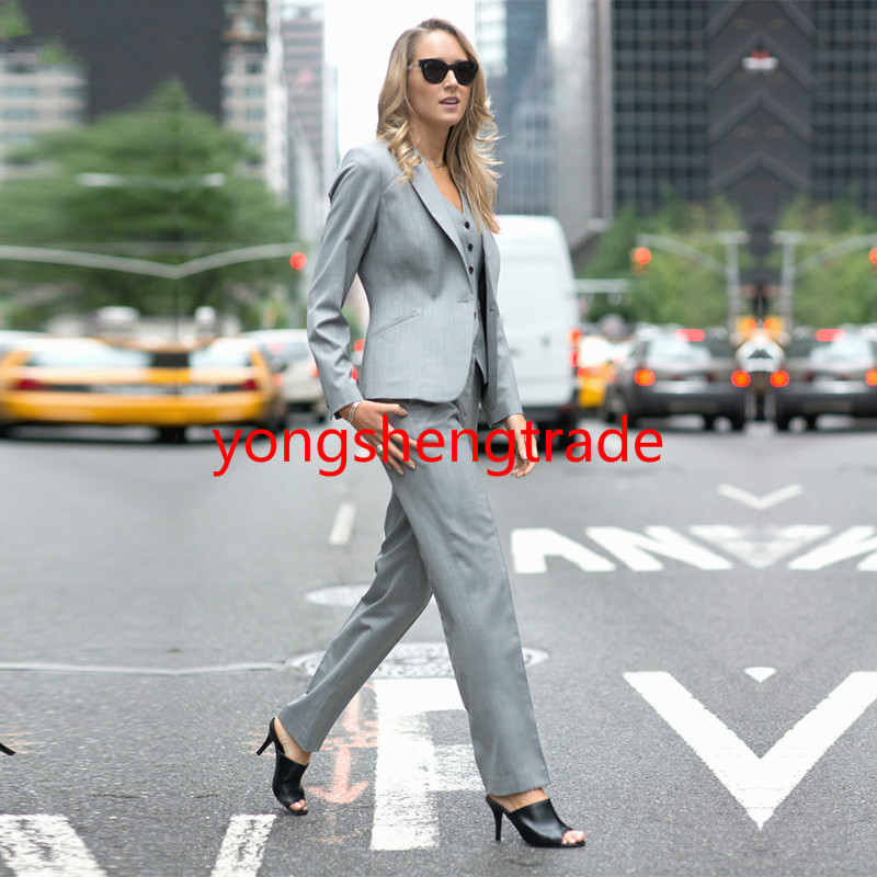 Women-Pant-Suits-Ladies-Custom-Made-Office-Business-Suits-JACKET-PANTS-VEST-New-Hot-Tuxedos3_meitu_3
