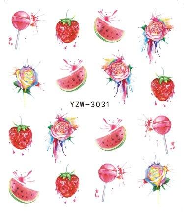 YZW3001-3048_31