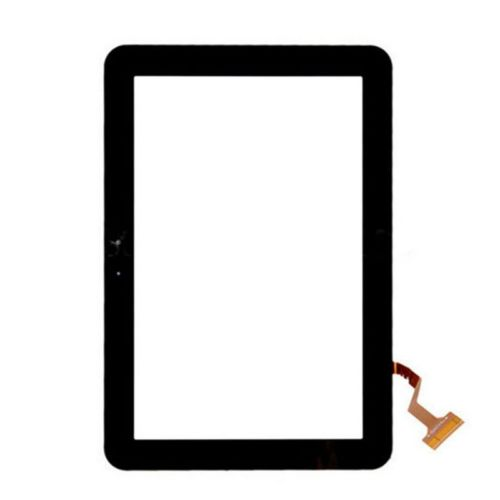 High quality LCD Touch Screen Glass Digitizer with flex cable For Samsung Galaxy Tab 8.9 P7300 P7310 8.9<br><br>Aliexpress