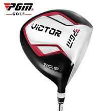 Free Shipping PGM Golf Wood Club Wood Man 1 3 5wood/Iron Right Handed Driver 10.5 R 45'' Fairway Wood Graphite Shaft Golf Woods(China)