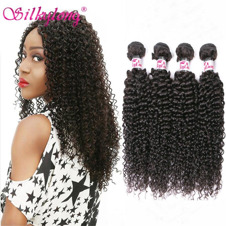 4 Bundles Peruvian Kinky Curly Hair 8A Grade Virgin Unprocessed Human Hair Weave Peruvian Kinky Curly Virgin Hair Free Shipping<br><br>Aliexpress