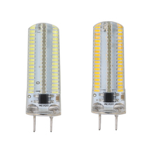 G4 LED Bulbs 152 LED Lamps Replacement Dimmable 3.5W 245LM LED Bulbs Home or office daily usage