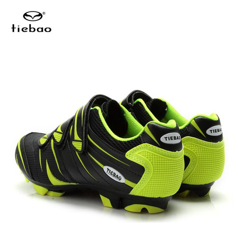 6-superstar shoes