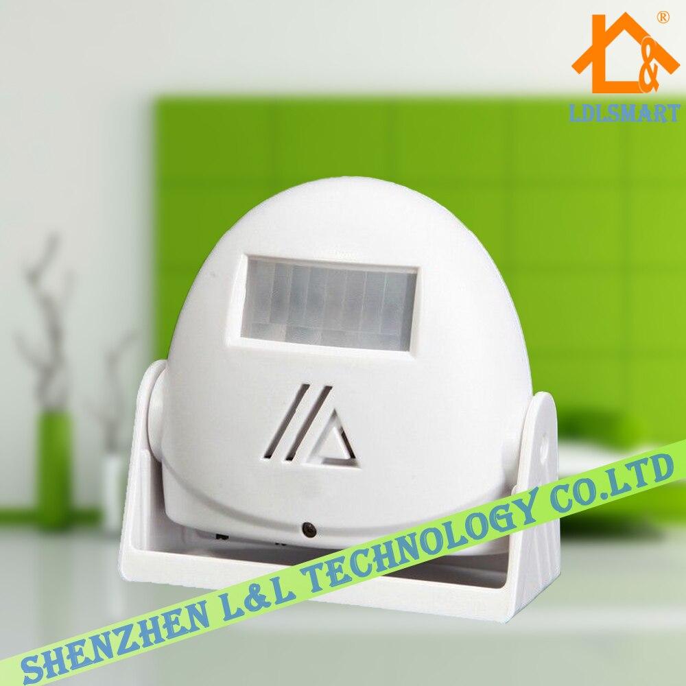 Best Apartment Door Alarm Ideas - Home Ideas Design - commonsdev.us