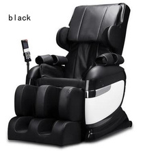 3D intelligent luxury Massage chairs Household Space capsule  whole body electric Multifunction Massage sofa/tb180919