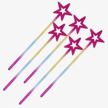Волшебная палочка своими руками со звездой 15