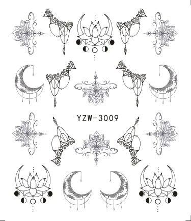 YZW3001-3048_09