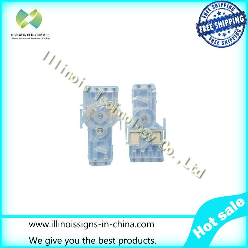 Mimaki JV150 / JV300 Damper printer parts<br><br>Aliexpress