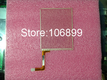 New for Honeywell Dolphin 99GX Digitizer Touch Screen Panel Glass AMT10303