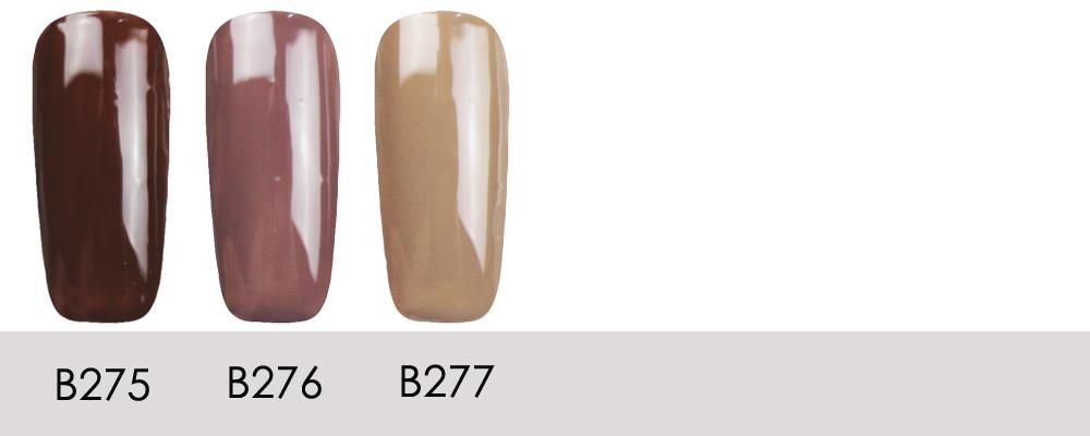B275~B277