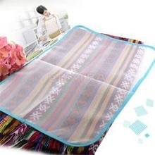 Home Using Cloth Cover Protect Ironing Pad High Quality Convenient Ironing Boards for Sale(China)