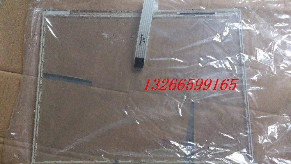 Elo12.1 scn-a5-flt12.1-m08-0h1-r e222322 touch screen<br><br>Aliexpress