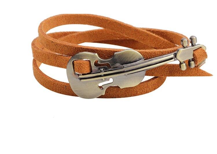 Violin-music-bracelet-vintage_04