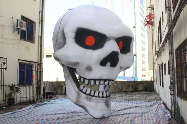 inflatable skull (6)