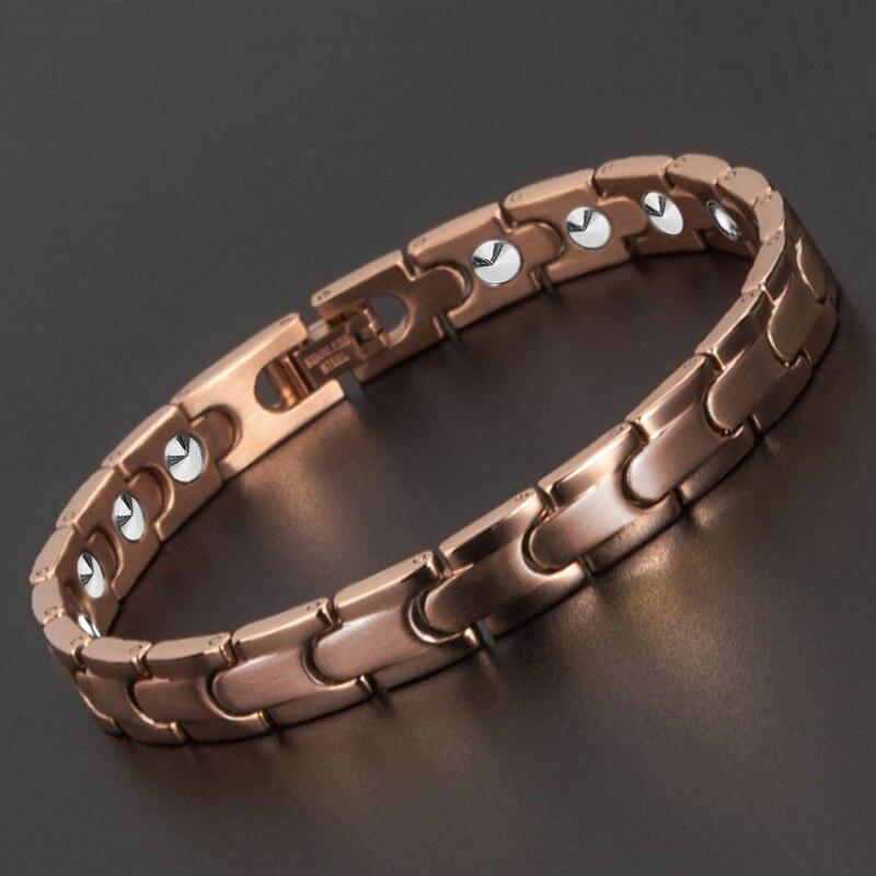 10156 Magnetic Bracelet _09