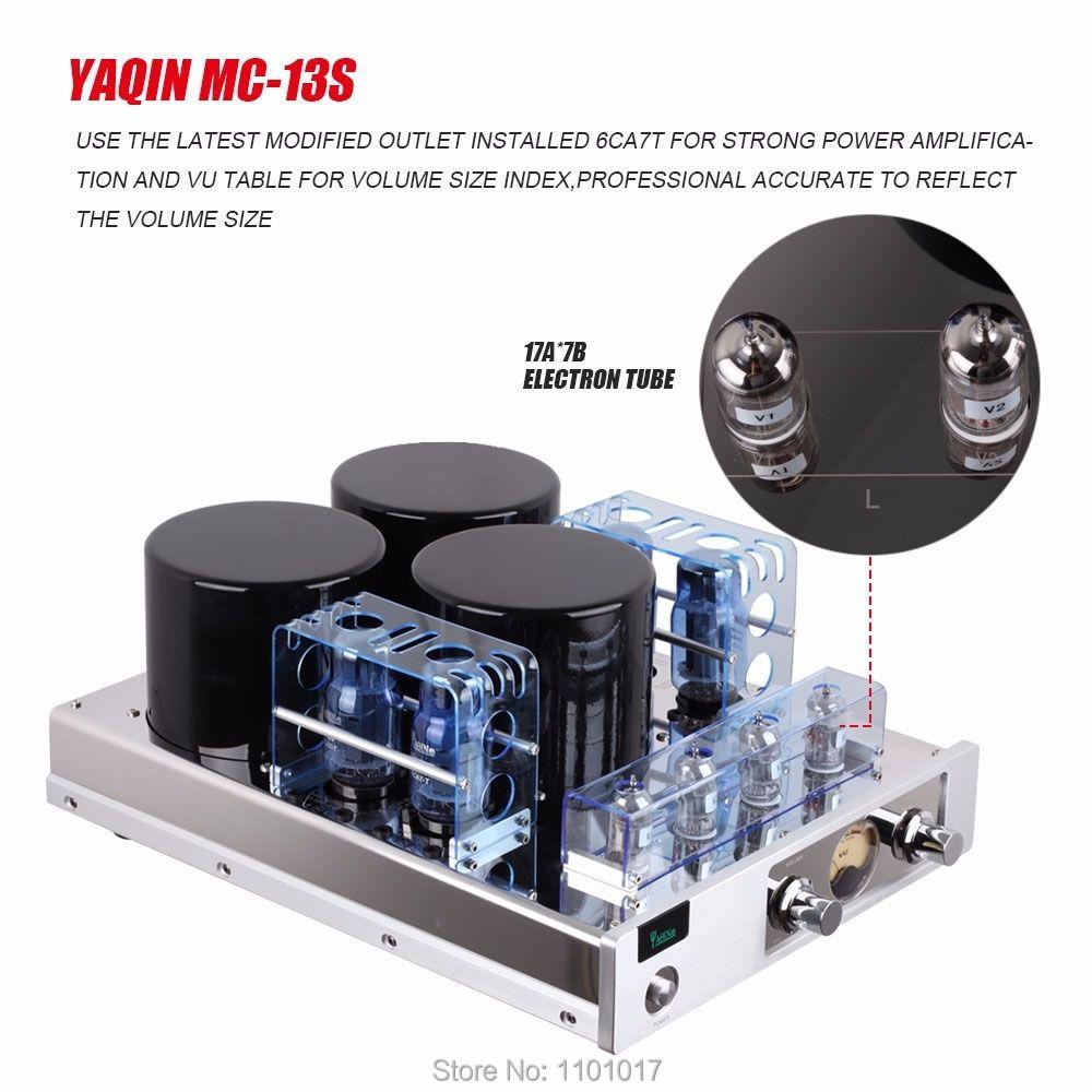 Yaqin_MC-13S_6CA7_push-pull-tube-amp-en-3