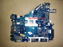 Original Motherboard For eMachines E442 E462 LA-6552P Mainboard 100% tested&fully work