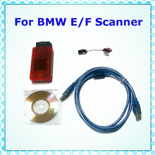 NEW ARRIVAL E/F SCANNER E F SCANNER Super Key Programmere Support 166 types of ECU Explorer