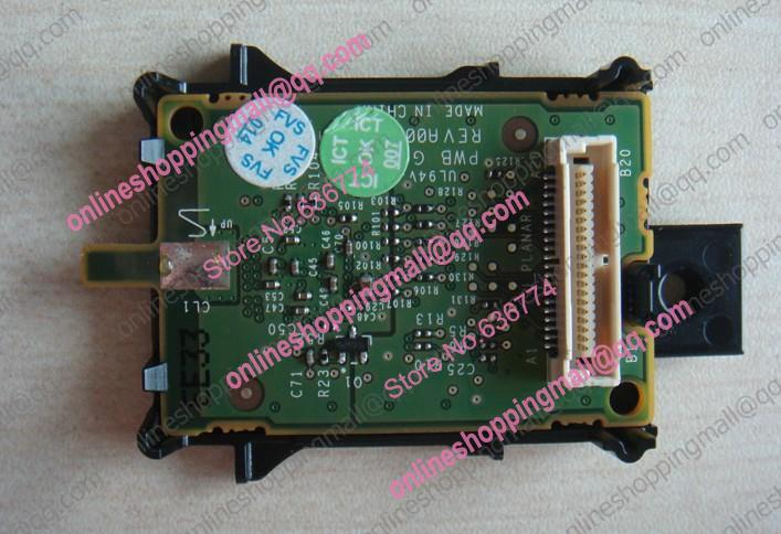 IDRAC6 Express Remote Management Control Card module Y383M JPMJ3 85VDW<br><br>Aliexpress