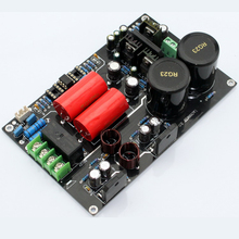Buy NOVER LM3886 NE5532 HIFI audio amplifier board stereo 2.0 channel hifi amplifier 68W * 2 CG version LM3886 power amplifier board for $32.99 in AliExpress store
