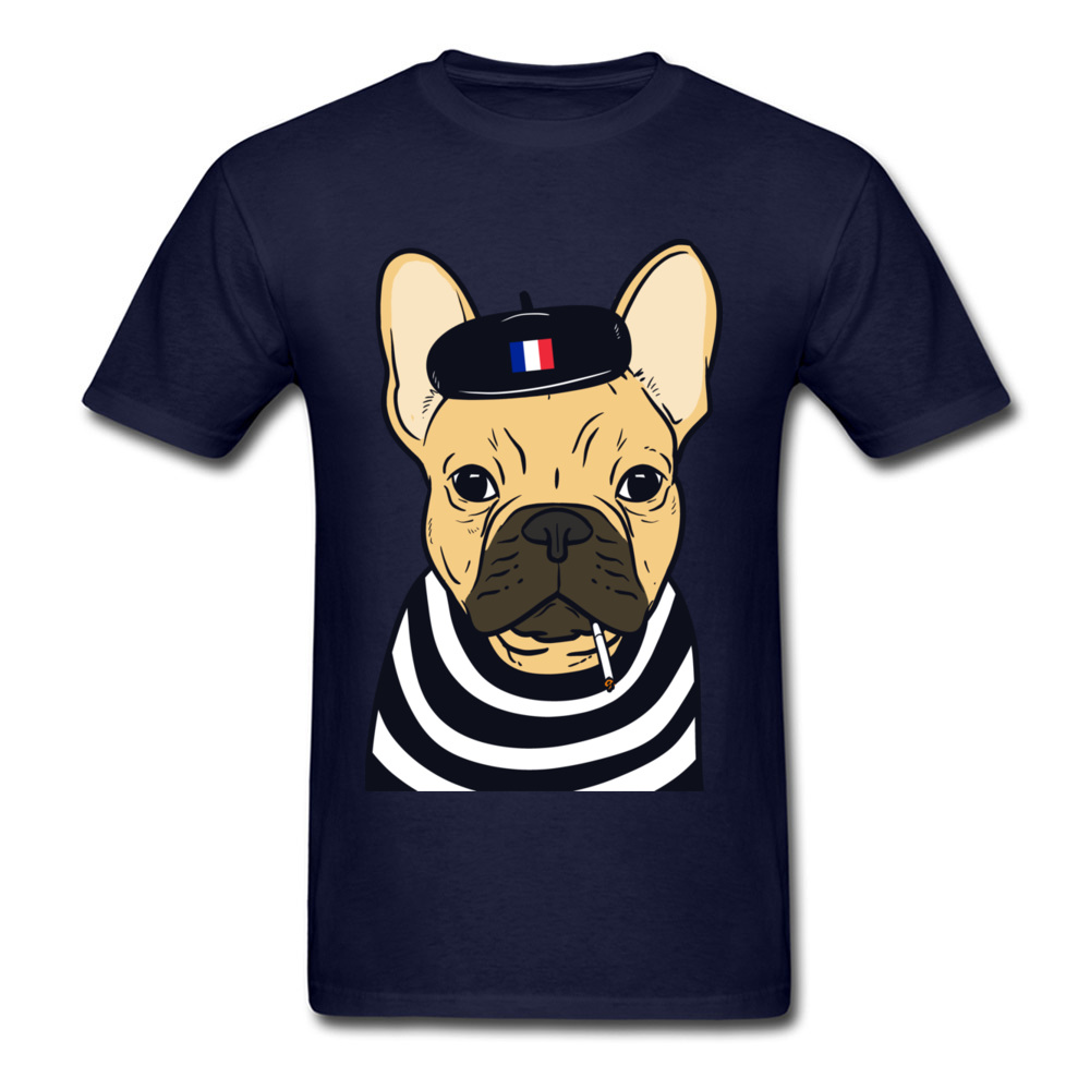 Frenchie_navy