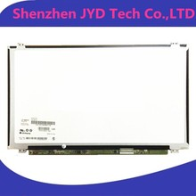 "5pcs/lot LP156WH3(TL)(S1) New Laptop 15.6"" WXGA Glossy Slim LED LCD Screen LP156WH3-TLS1(China)"