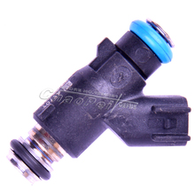 Hot Selling Brand Defus Original 353103C000 Fuel Injector For Car Spray Nozzle Auto Spare Parts Factory Sale High Quality