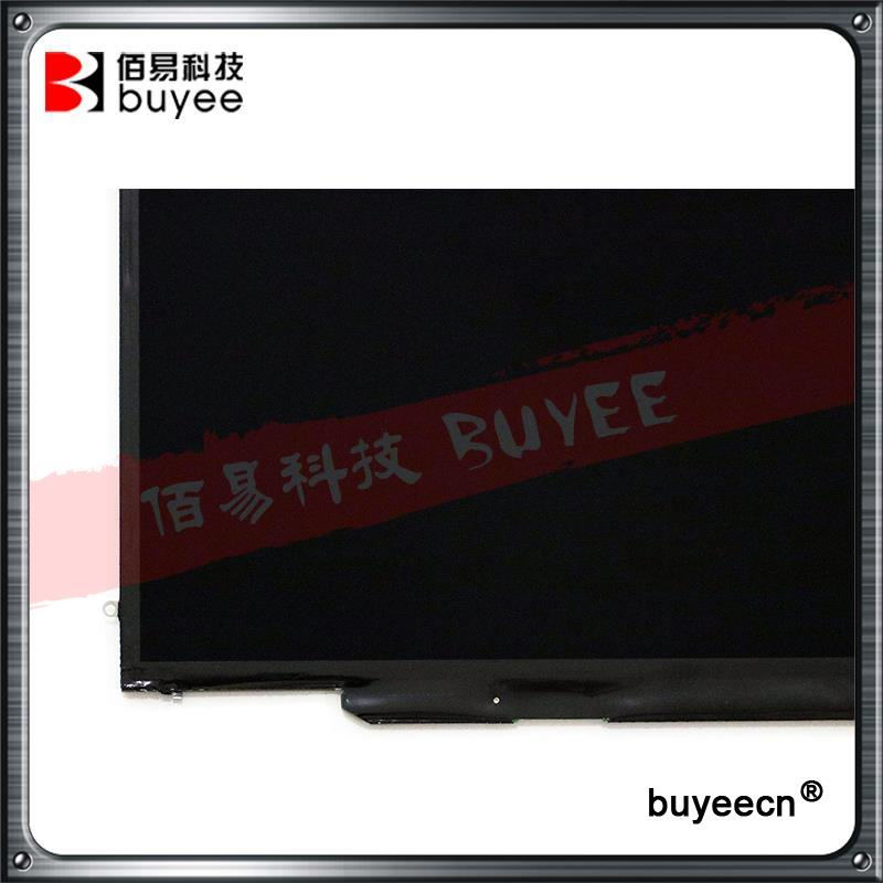 A1286 LCD (2)