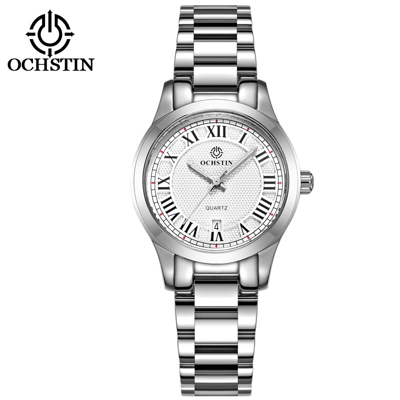 OCHSTIN Top Brand Women Watch Quartz Wristwatches Female Fashion Luxury Watch Women Dress Watches Relogio Feminino Montre Femme<br>